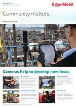 Cover62.jpg