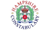 Appeal after fail to stop collision in Blackfield