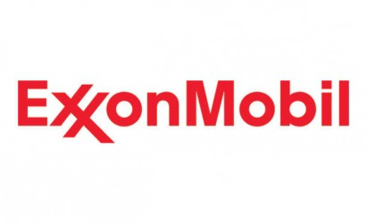 ExxonMobil Vacancies: Process Technicians 2016