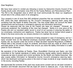 Letter_to_occupants_of_the_extended_Fawley_South_PIZ_2015