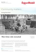 March-Community-Matters-no-print-marks-1