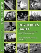 Oliver-Kites-Fawley