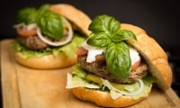 Foods on the go that are unhealthier than a burger