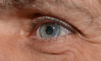 Charity announces new awareness week for macular conditions