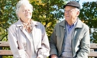 People will live longer than official estimates predict, say researchers