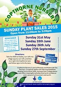 small-Copthorne-Nursery-plant-sale-days-Leaflet