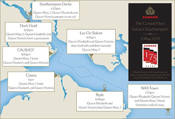 175-anniversary-southmpton-map