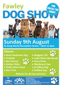 Dog-Show-2015-Poster
