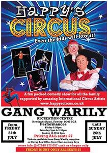 Happy_Circus