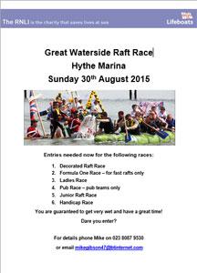 Raft_Race_2015