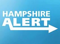 Hampshire-Alerts-sml