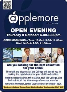 applemore-open-evening