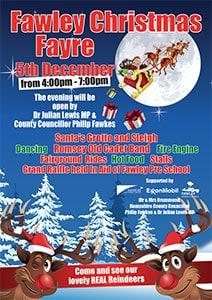 Fawley-Christmas-Poster-2015
