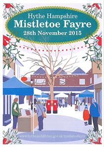 Mistletoe_Fayre
