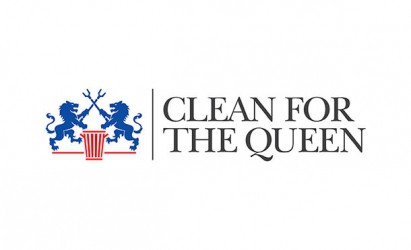 New Forest supports 'Clean for The Queen' this Spring
