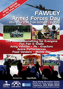 Armed-Forces-Day-2016