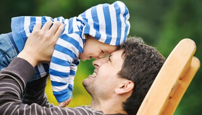 Childcare Survey