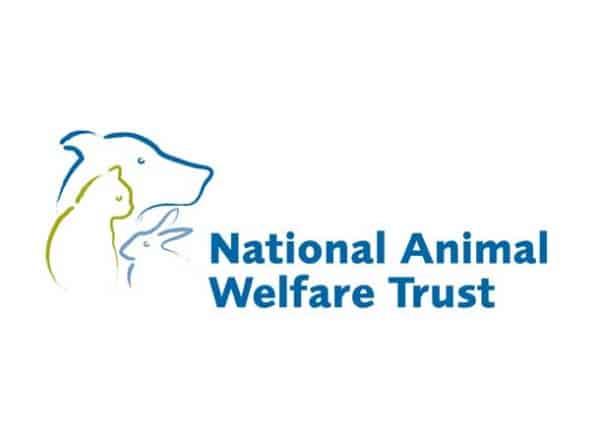 dog - National Animal Welfare Trust