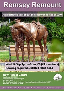 war_horses_talk