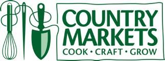 countrymarket