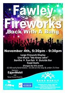 fawley-fireworks