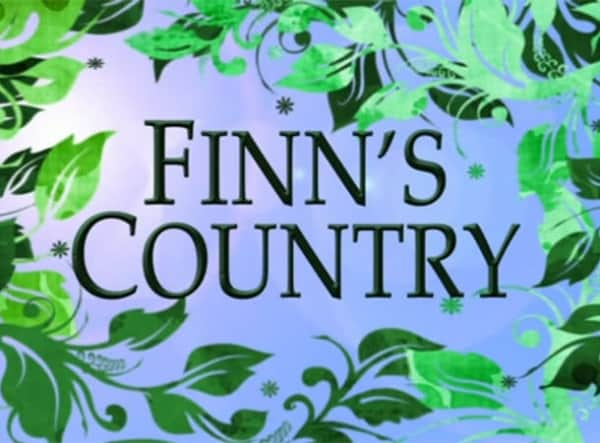 Finns Country