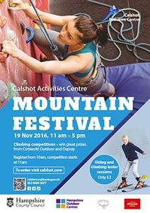 calshot-mountain-festival