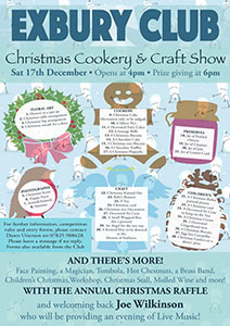 xmas-cookery-show