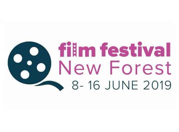 New Forest Film Festival 2019