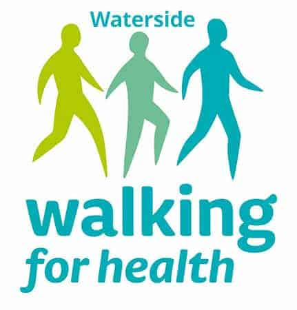Waterside Walking for Health