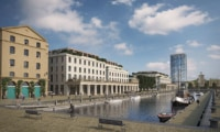 Fawley Waterside Planning Application