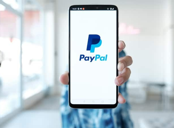 Scam Warning – Fake Paypal Emails