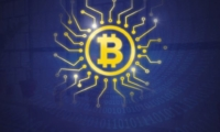Bitcoin-Related Scam Emails